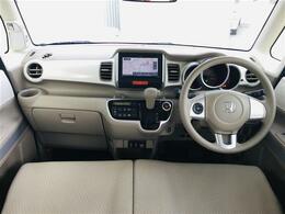 ヘッドライトレベライザー 電動格納ミラー ウィンカーミラー チップアップ機構 ベンチシート 横滑り防止装置