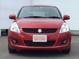 当社自慢のお車です。横にこの車のセールスポイントを、写真でアピールしてあります!まずはご覧になってください。