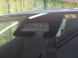 【セーフティセンス】搭載車♪ミリ波レーダーと単眼カメラを併用したセンサーで、車も歩行者の認識も可能!!事故の回避や衝突被害の軽減を支援します!