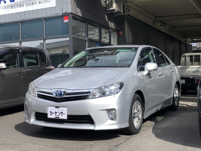 JU長野加盟店「安心と信頼」をモットーに販売から整備、車検等車全般承っております。