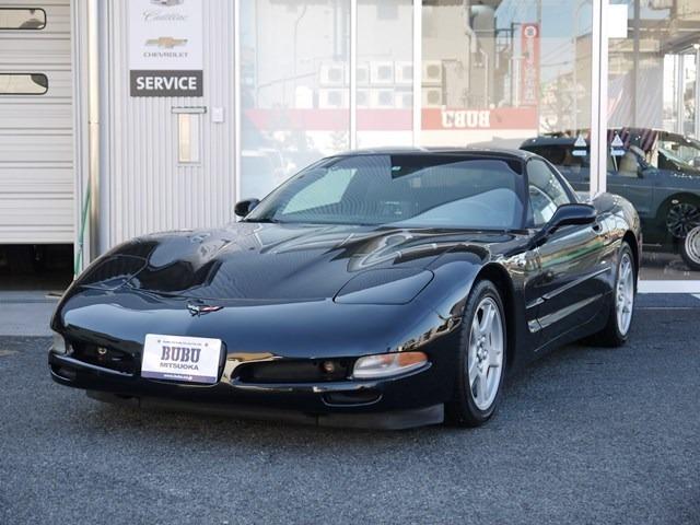 光岡自動車WEST店です!当店在庫をご覧頂き誠にありがとうございます。全国のBUBU店は全て直営店舗でございます。他店舖在庫車両でも気軽にお問合せ下さい! http://www.bubu.co.jp/