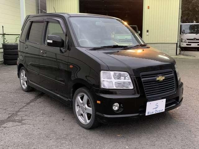 北海道・九州沖縄・離島のお客様も、ご安心下さい。全国登録ネットワーク加盟店ですので、ご納車と同時にお乗り頂けます。