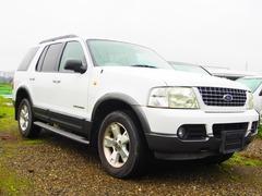 フォード エクスプローラー の中古車 XLT 4WD 神奈川県厚木市 39.0万円