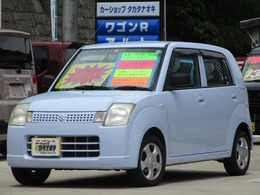 スズキ アルト 660 G ETC ポータブルナビ 社外オーディオ