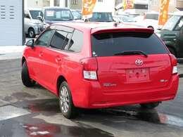 新車・中古車の販売買取はもちろんお車の板金・塗装・修理もお気軽にご相談ください。TEL:0123-23-1300です!!
