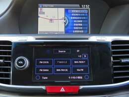 MOPナビ付き☆様々な機能との連動性が高く利便性に優れています!ドライバーの思い通りのナビゲーションを実現してくれます♪
