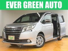 トヨタ ノア の中古車 2.0 G 埼玉県さいたま市緑区 109.0万円