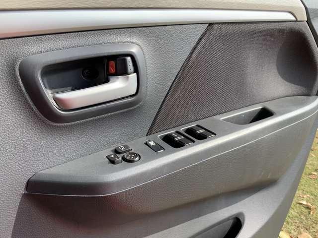 仕入れしたお車は整備メンテナンスはもちろん鈑金も自社にて行いますのでできるだけお安くご提供することが可能です!また車検のコバックを運営しており地方運輸局指定整備工場です。