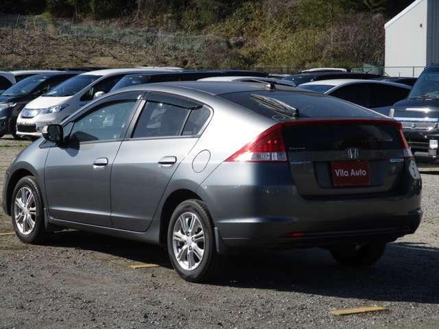 ローン実績500件以上!一括では難しくてもローンならどうですか?求めていた車のワンランク上の車でもローンで、月々の支払いが少なく出来れば手に入ります。大阪狭山市茱萸木3-1301-4