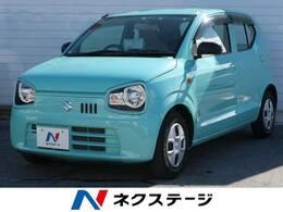 スズキ アルト 660 L 純正オーディオ・シートヒーター・キーレス