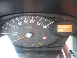 走行12623キロ★カーセンサーアフター保証走行無制限の保証付きプランあります。!