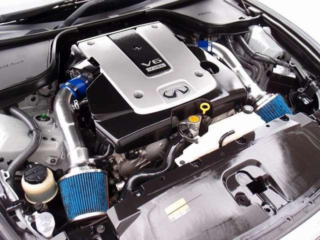 USグリル/USエンジンフード/USスカッフプレート/LEDテール/S・Bカメラ/パドルシフト/パワーシート/シートヒーター/新車OP AUTOミラー/新車OP セキュリティ/インテリキー×2