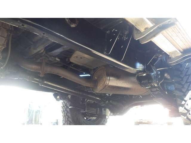 最終型・リアLSD・寒冷地・PW・集中ロック・ZEAL2インチUP公認・5速・ジオランダーG003新品・フェンダーミラー新品・ドラレコ・HDDナビTV・プロコンプショック新品・ETC