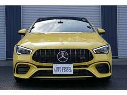 AMGアドバンストパッケージ 200,000円・本革(ツートン)・360°カメラ・ヘッドアップディスプレイ・アドバンストサウンドシステム・エナジャイジングパッケージプラス