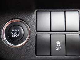 【VDC】運転操作やクルマの速度を検知して、ブレーキやエンジン出力の制御を 自動的に行い、滑りやすい路面やカーブを曲がるときや障害物を回避するときにクルマ の横滑りを軽減し、運転に安心感を与えます。