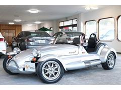光岡自動車 ゼロ1 の中古車 1.8 クラシック タイプF 茨城県つくばみらい市 279.8万円
