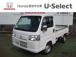 ホンダ アクティトラック 660 アタック 4WD キーレス