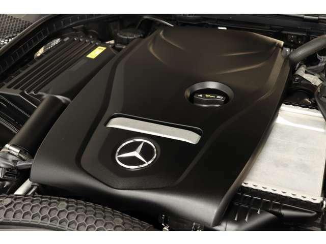 1,600cc 直4気筒DOHCターボエンジンを装備!カタログ値156psを発生する心臓部が力強い走りを実現!7GトロニックPLUSによるスムーズな加速も魅力的です!
