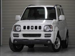 スズキ ジムニーシエラ 1.3 ワイルドウインド 4WD ワンオーナー・ETC