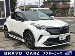 BRAVO CARS!! 営業時間9:00から18:00!!年中無休!!