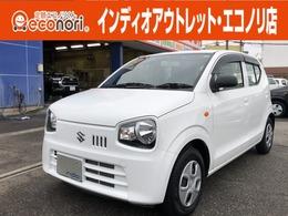 スズキ アルト 660 L シートヒーター