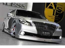 ★新品フルタップ式車高調★お好みの高さにミリ単位で調整可能です★
