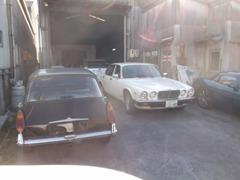 ホームページは、london-motors.jpです。