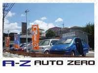 AUTO ZERO/オートゼロ null