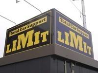 LIMIT リミット null