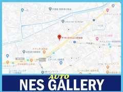 当店は山陽道岩国ICから車で20分でございます。遠方のお客様でも駅・空港までお迎えに参りますのでお気軽にご来店ください。