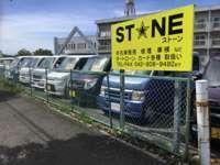 株式会社STONE null
