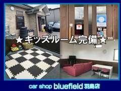 自動車ローンのお支払は.月々5000円からOK!カード払いOK!