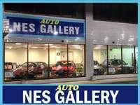 NES AUTO GALLERY(NESオートギャラリー) null