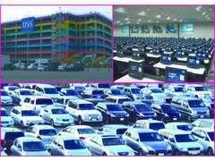 当店は全国200会場(1日約数万台)の中からお客様のお求めのお車を安心価格で探すことができます!0157-57-5039