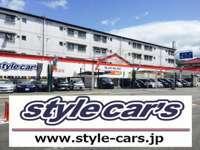 style car's 大阪外環店 null