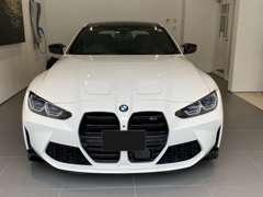 最新モデルからクラシックまで、幅広くお届けしています。BMW・Mercedesが多めですが、国産車も対応しています。