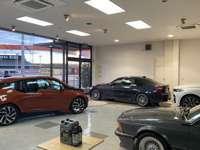 STABLE CARS自動車販売 null
