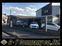 G・Y Company co.,ltd./ジーワイカンパニー null