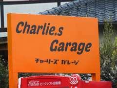 ☆久留米市、藤山国分一丁田線沿い、オレンジの看板が目印です☆