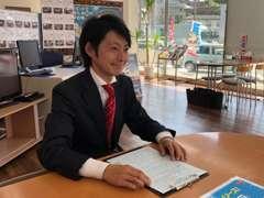 ラビット246江田駅前店の名和田です。お車ご購入に際して細かいご要望などあれば気兼ねなくお申しつけ下さい!当店のエースですw