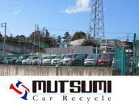 mutsumi Car Recycle null
