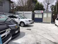 NUMBER5 autosales null