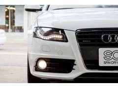 VW AUDIのコーディング承ります!デイライトやニードルスイープいかがですか!フォグのHID化などお気軽にご相談下さい!!