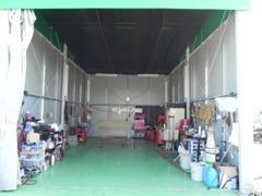 納車前には再度、点検整備、各消耗品の交換を実施して納車致します。永くお乗り頂けれる車販売を目指しております!