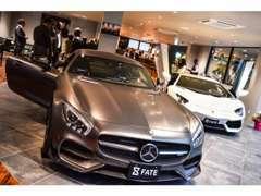【常時200台以上の在庫展示】●国産車をメインとしてお求めやすい価格でご提供致します。