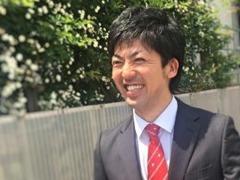 ラビット仙台六丁の目店・店舗責任者の吉田です。お問い合わせ・ご要望などございましたら、気兼ねなくお申し付けください!