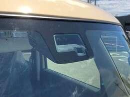 安全なドライブをサポート♪衝突軽減ブレーキ装着車です♪  安全機能充実!毎日の走行で安心感をプラスしてくれます♪