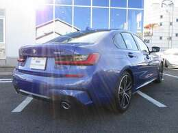 名鉄BMW プレミアムセレクション岐阜では弊社お客様より頂いた下取、買取車やデモカーが在庫の殆どを占めています。車の経歴がわかり安心してお選びいただける車ばかりです!!