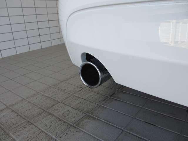 BMWでは各モデルにおいて、ガソリン・モデルから、ディーゼル・モデル、ハイブリッドまで幅広くラインナップしております。先進の電気自動車もありますよ!