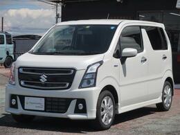リニューアルオープン記念キャンペーン中!下取り買取もお任せください!0436-36-9292 車の事なら千葉県市原市のオリジナルメーカーまで!